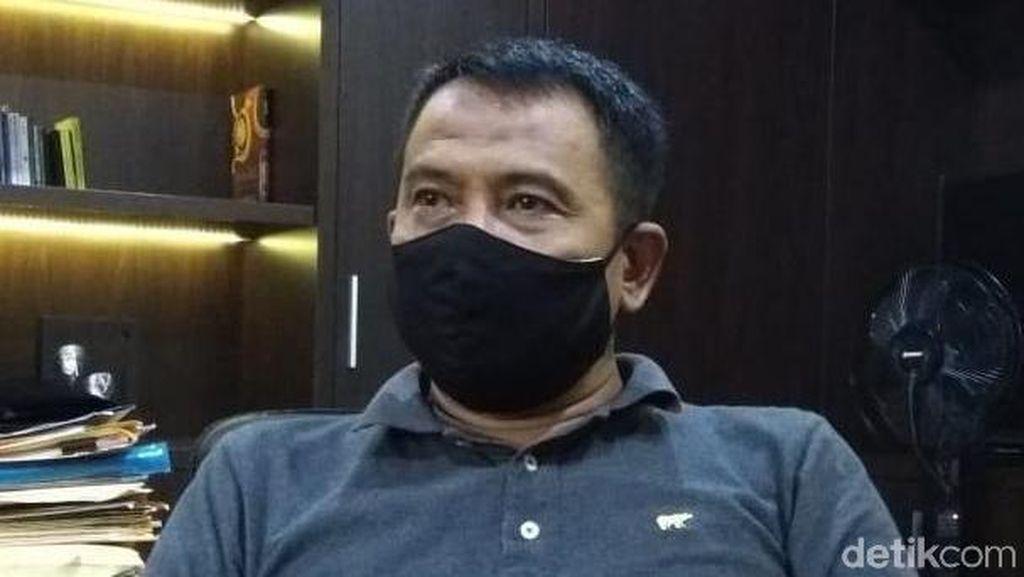 Dispendik Surabaya Mewanti-wanti Lembaga Pengajaran Beralih ke Daring
