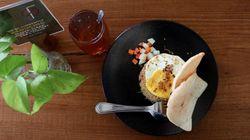 Kelana, Cafe Instagramable dan Ramah Lingkungan di Solo