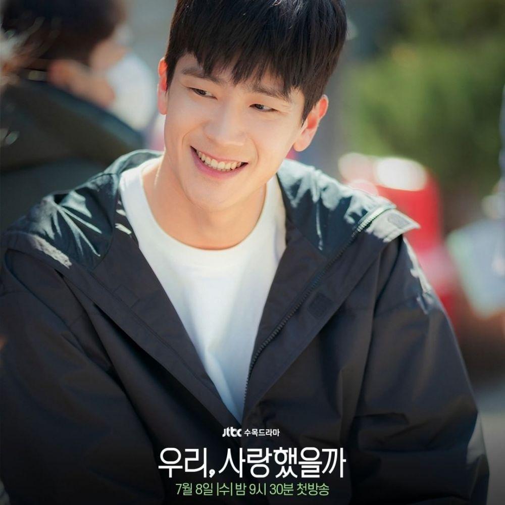 Koo Ja Sung