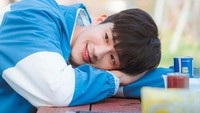 Koo Ja Sung di Drama Korea Was It Love Bikin Gemas Banget! Setuju?