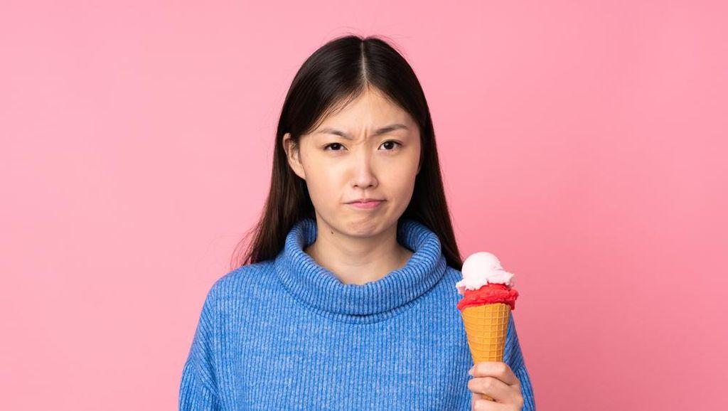 Wah, Orang Asia Ternyata Lebih Rentan Diabetes, Loh!