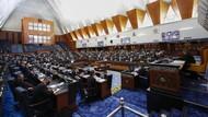 Video Ribut-ribut Anggota Parlemen Malaysia Gegara Komentar Rasis