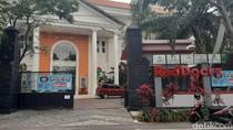 Hotel SMKN 4 Malang Berstatus Syariah