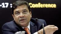 Urjit Patel, Anak Perantau yang Jadi Gubernur Bank Sentral India