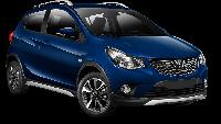 Terlaris, Mobil Nasional Vietnam Asapi Brio dan Agya