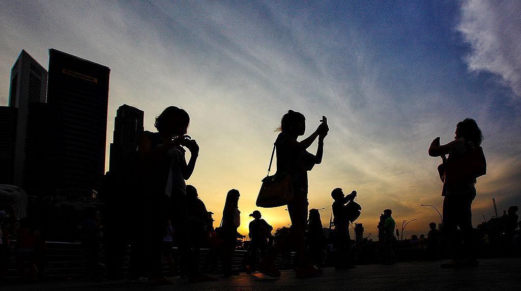 IMF: Perempuan Paling Terpukul Resesi Imbas Corona