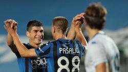 Video Atalanta Vs Brescia: La Dea Pesta 6 Gol
