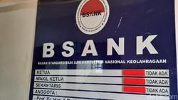 Reaksi Ketua BSANK Soal Lembaganya Bakal Dibubarkan