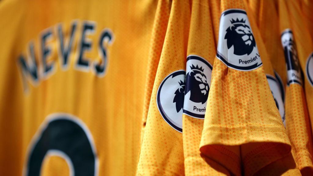 Bursa Transfer Liga Inggris: Buka 27 Juli, Tutup 5 Oktober