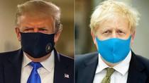 Mengapa Ada Perubahan Sikap Soal Pemakaian Masker di Dunia?