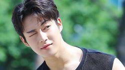Dawon SF9 Disebut Terlibat Bullying, Manajemen Beri Bantahan