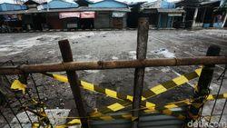 Di Depan Jokowi, Bamsoet Ingatkan Ngerinya Resesi Ekonomi