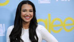 Naya Rivera Meninggal, Demi Lovato Kenang Jadi Kekasihnya di Glee