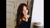 Kisah G.Na, Artis KPop yang Terlibat Prostitusi dengan Bayaran Rp 420 Juta