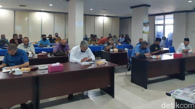gula Asosiasi Petani Tebu Rakyat Indonesia APTRI