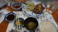 Wisata Kuliner Wajib Coba di Jepang: Kobe Beef
