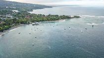Wow! Lombok Masuk Sepuluh Pulau Terbaik Asia