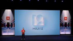 Daftar HP Xiaomi di Indonesia yang Kebagian MIUI 12