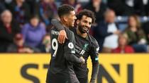 Arsenal Vs Liverpool: Hati-hati Salah dan Firmino, Gunners!