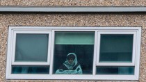 Muslim di Melbourne: Naiknya Penularan COVID-19 Tak Ada Kaitannya dengan Agama