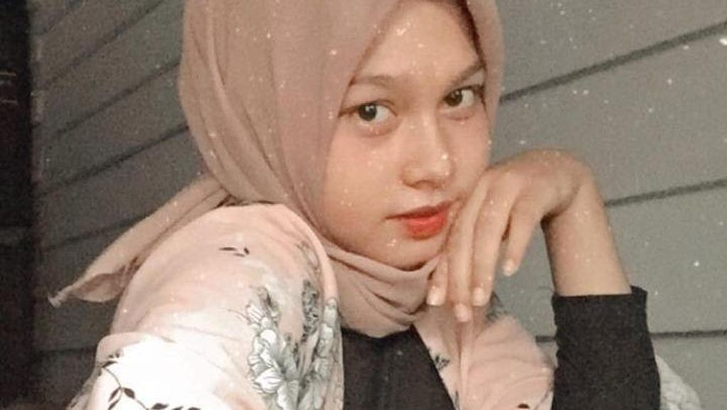Cerita Gadis Aceh Viral karena Cari Ayah di Twitter, Terpisah karena Tsunami