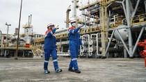 Pertamina Bikin Produk Green Diesel dari Olahan RBDPO 100%