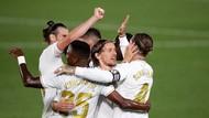 Real Madrid: Perayaan Juara LaLiga di Rumah Saja