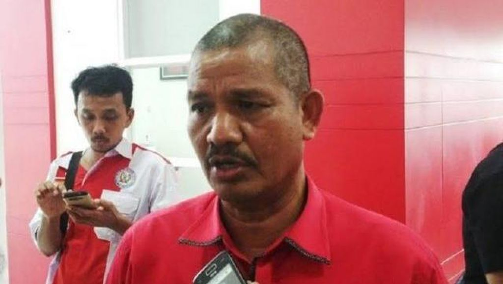 PDIP Umumkan 2 Bakal Calon Kepala Daerah di Sumut Lusa