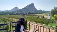 3 Taman Rekreasi Keren Buat Liburan di Thailand
