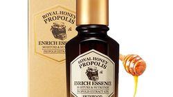 5 Rekomendasi Skincare yang Mengandung Propolis