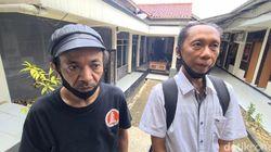 12 Petani Sukabumi Diperiksa Polisi, SPI: Catatan Panjang Konflik Agraria