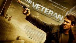 Sinopsis The Veteran, Terjebak Konspirasi Militer