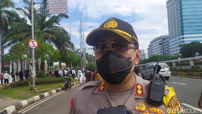 AKBP Wiraga Dimas Tama