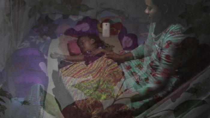 Tercatat sudah 21 orang meninggal akibat banjir bandang di Kabupaten Luwu Utara, Sulawesi Selatan. Selain itu Sebanyak 1.207 warga terpaksa mengungsi.
