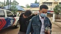 Anjani Pemobil Maut Boleh Pulang untuk Mandi, Polisi: Nanti Diperiksa Lagi
