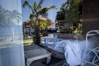 Bergeser ke Britania Raya, dimana tujuan populer mereka adalah Maldives, Meksiko dan Bali. Ulet Ifansasti/Getty Images