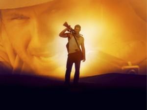 Sinopsis El Gringo, Hadir di Bioskop Trans TV Hari Ini