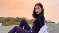 Bongkar Perselingkuhan Ericko Lim, Ini Permintaan Jessica Jane