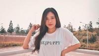 10 Foto Jessica Jane, YouTuber Cantik yang Ungkap Perselingkuhan Ericko Lim