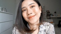 Profil Jessica Jane, Adik Jess No Limit yang Jadi Sorotan