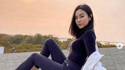 Cantiknya Jessica Jane, Dijamin Ericko Lim Nyesel Mutusinnya!