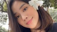 Jessica Jane Sebar Video Ericko Lim Tiduri Listy Chan usai Diselingkuhi