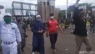 PA 212 Bakal Demo Besar-besaran di Istana Kalau RUU BPIP Sama dengan HIP