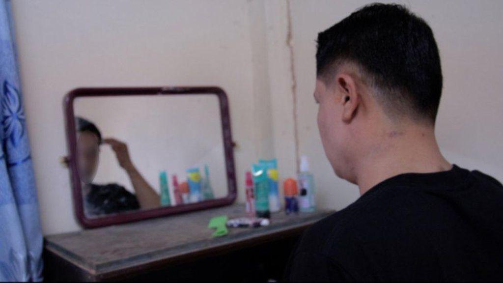 Kisah Pria Interseks di Thailand yang Punya Dua Alat Kelamin