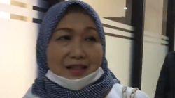 Babak Baru Perlawanan Pengacara Djoko Tjandra