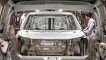 Kurangi Emisi Karbon, Mobil Listrik Makin Kuasai Eropa
