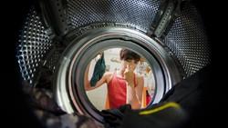 6 Tips Merawat Celana Dalam Agar Tak Cepat Melar