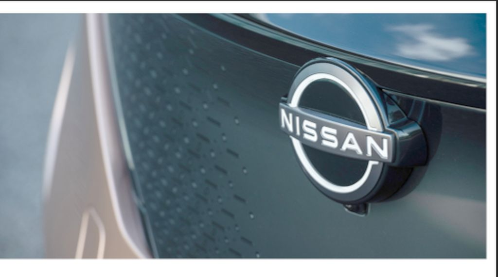 Palsukan Hasil Uji Emisi Kendaraan, Nissan dan Porsche Didenda Milaran Rupiah
