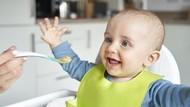 Persiapan dan Perlengkapan MPASI Bayi Usia 6 Bulan, Bunda Harus Tahu