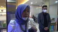 Pengacara Djoko Tjandra Tak Penuhi Panggilan Polisi, Minta Tunda Pemeriksaan